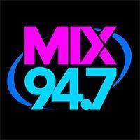 Mix 94.7 - WBRX
