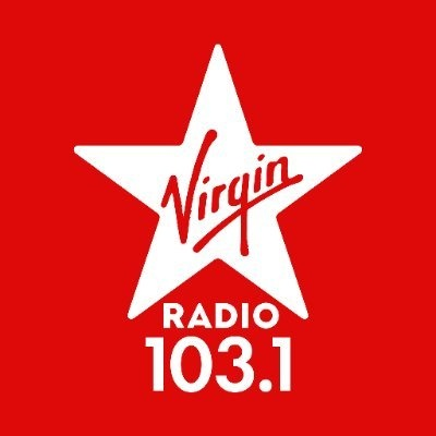103.1 Virgin Radio - CKMM-FM
