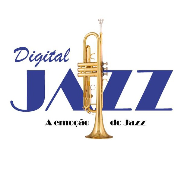 Radio Digital Jazz