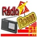 Radio Rosas da Boa Vista Logo