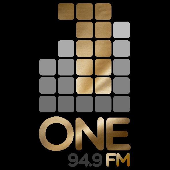 ONE FM - XHFM