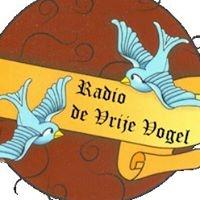 Radio de Vrije Vogel