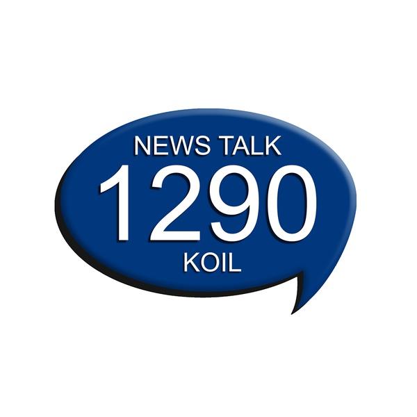 NewsTalk 1290 - KOIL