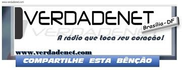 Radio VerdadeNet