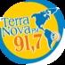 Radio Terra Nova 91.7 Fm