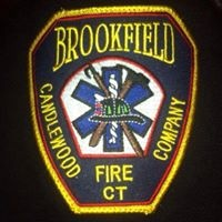 Brookfield Fire EMS and Police