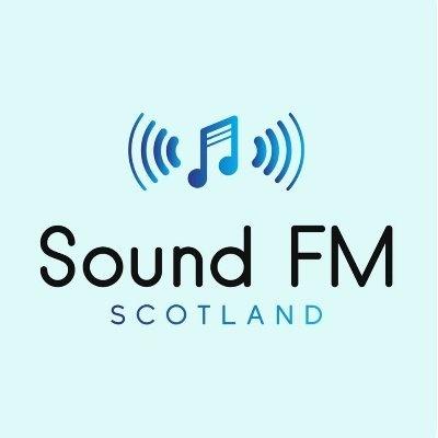 Sound FM Scotland