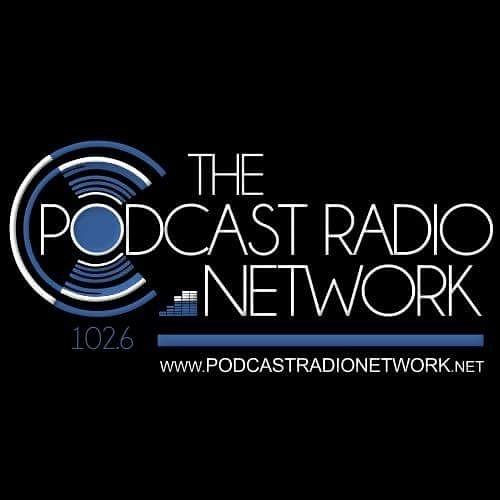 KryKey - The Podcast Radio Network