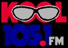 Kool 105 - KWOL-FM