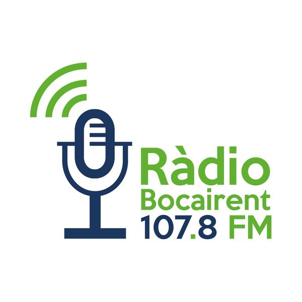 Ràdio Bocairent