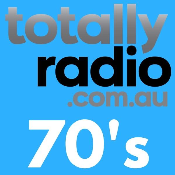 Totally Radio - 70's