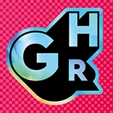 Greatest Hits Radio South Coast