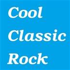 Cool Classic Rock