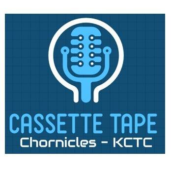 KCTC-DB Cassette Tape Chronicles