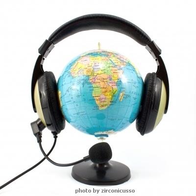 Riky Radio