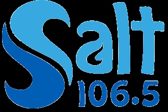 Salt 106.5