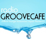 GrooveCafe Aperitif Logo