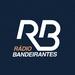Rádio Bandeirantes Logo