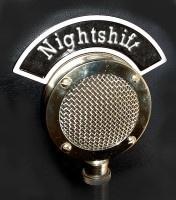 Nightshift Radio