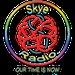 Skye Radio Logo
