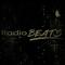 RadioBeats Logo