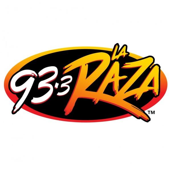 La Raza 93.3 - KRZZ