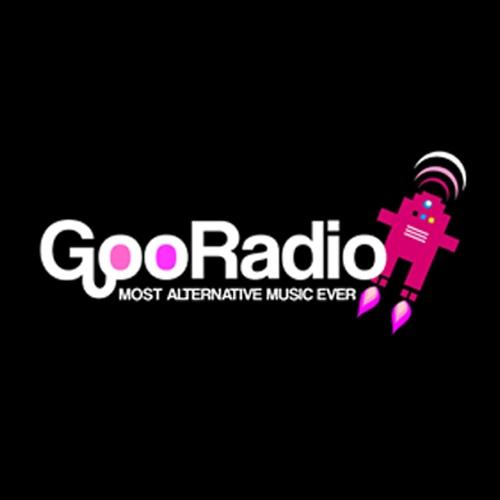 GooRadio!