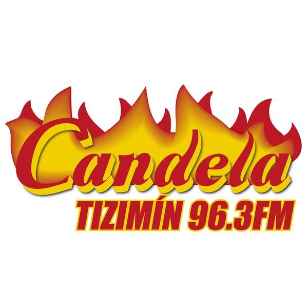 Candela Tizimín 96.3 FM - XEUP
