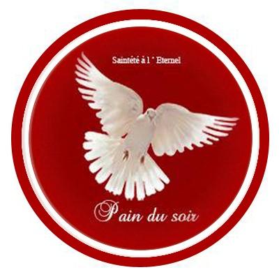Radio Pain du soir - Musique2
