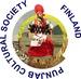 PCS Finland Radio Logo