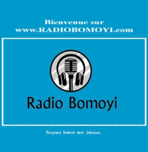Radio Bomoyi