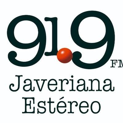 Javeriana Estereo