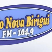Rádio Nova Birigui