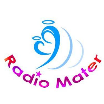 Radio Mater