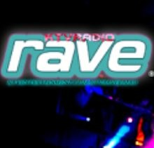 KTV Radio - KTV Rave Radio