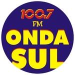 Radio Onda Sul