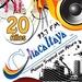 Radio Chacaltaya Logo