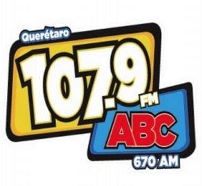 ABC Radio Queretaro - XEQG
