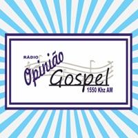 Rádio Opinião Gospel