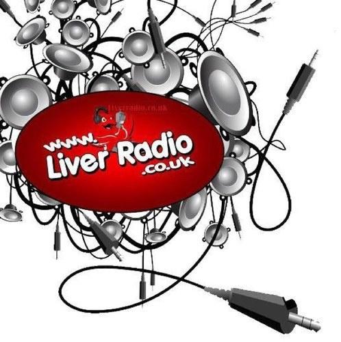Liver Radio