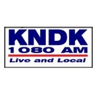 Live & Local 1080 - KNDK