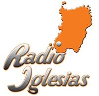 Radio Iglesias - Jazz & Soul