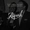 Dash Radio - Ratpack - Sinatra & Friends Logo