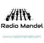 Radio Mandel Bivolarie (RMB) Logo