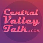 Central Valley Talk Logo