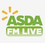 Asda FM