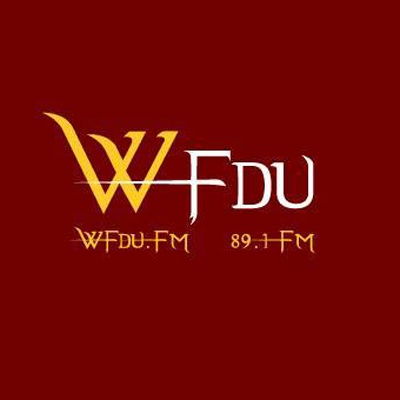 The Essential WFDU - WFDU
