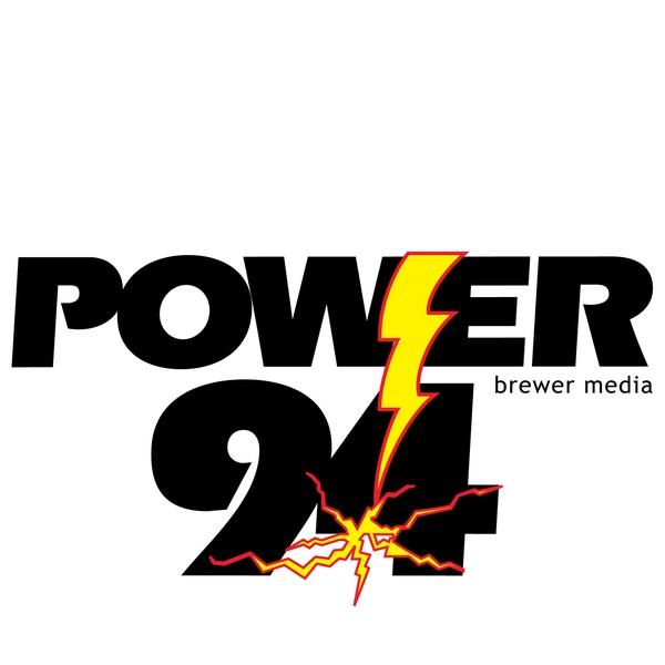 Power 94 - WJTT