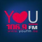 YOUFM Logo