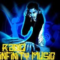 Infinity Music Radio